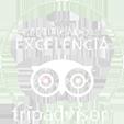 certificado de excelencia tripadvisor explora malaga